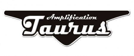 TAURUS AMPLIFICATION