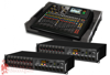 Behringer X32 COMPACT FULL DIGITAL SET