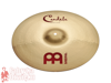 "MEINL CANDELA PERCUSSION HIHAT   10"" PH"