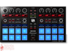 PIONEER DIGITAL DJ-SP1 kontroler