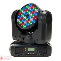 ADJ Inno Color Beam LED