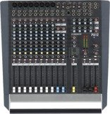 ALLEN&HEATH PA12-8