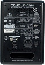 BEHRINGER TRUTH B1030A